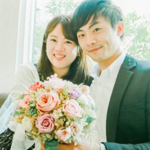 求婚企劃 || 求婚樂團 || 專屬於台南人的星星閃爍音樂設計